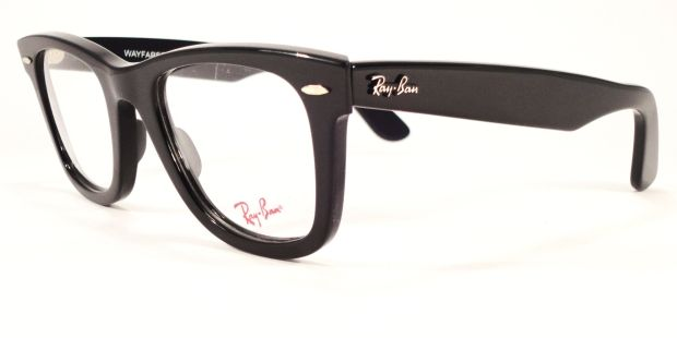Wayfarer Prescription Sunglasses  ray ban wayfarer eyeglasses